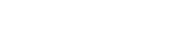 A-Pro  Signs and Promos
